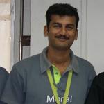 Application Engineer South Asia Esko